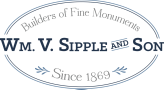 Wm V Sipple & Son